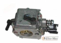 carburador 956.jpg